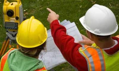 Кадастровый инженер — обязанности при межевании земельного участка