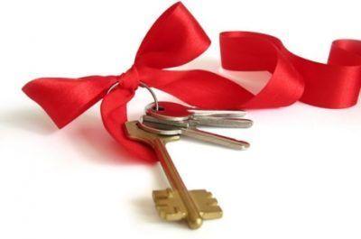 Можно ли передарить квартиру, полученную по дарственной