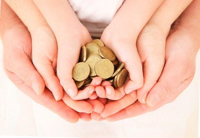 Субсидии малоимущим | Компенсационные льготы квартплаты жилья
