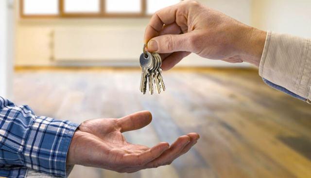 Покупка квартиры по переуступке прав — возможные риски покупки