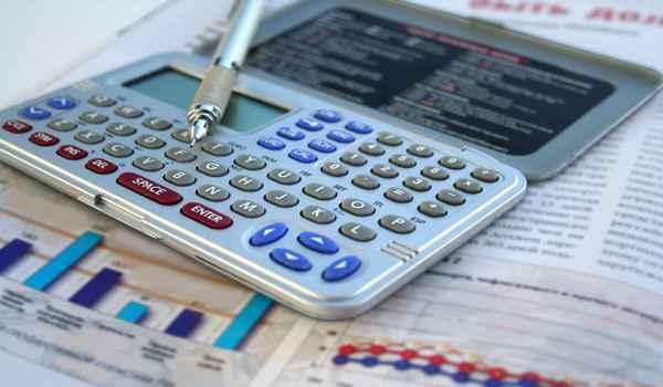 Почему не приходит налог на квартиру: порядок действий по уплате
