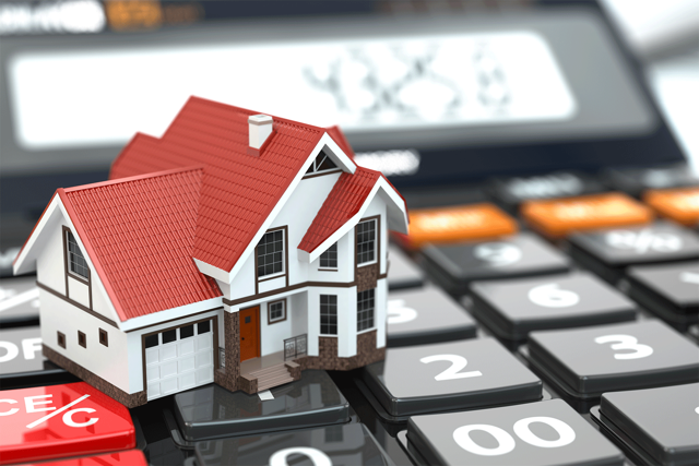 Налоговые льготы при долевом строительстве для участников