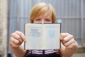 Как прописаться в другом городе — порядок оформления регистрации