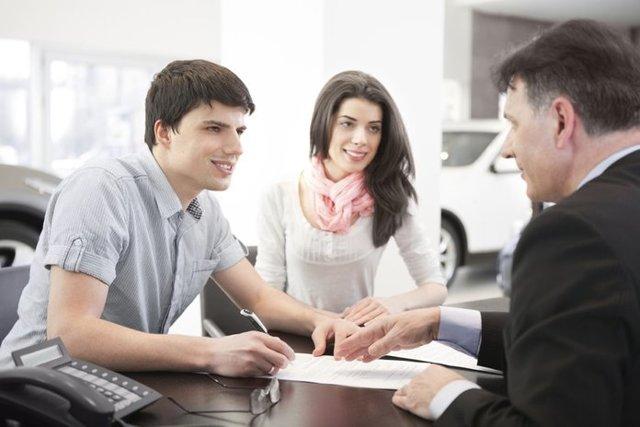 Можно ли выписать из квартиры человека по генеральной доверенности