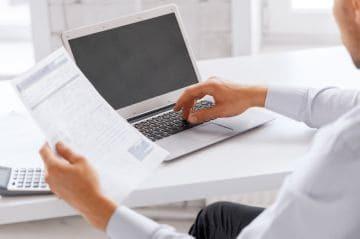 Расчет земельного налога по кадастровой стоимости | Формула для калькулятора