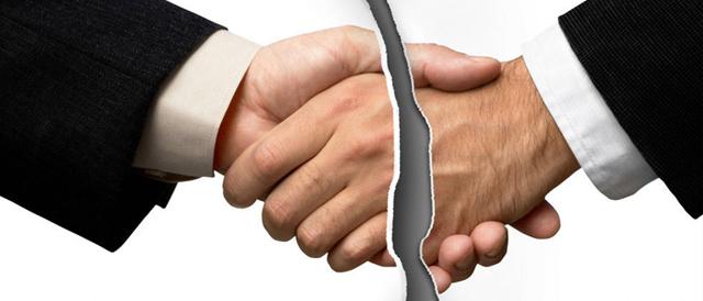Выписка о зарегистрированных договорах участия в долевом строительстве