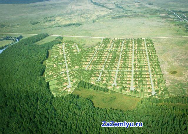 Как провести межевание земельного участка без согласования с соседями