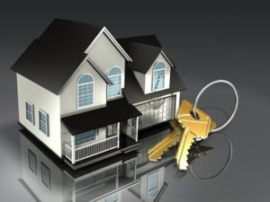 Неприватизированная квартира — возможные манипуляции с жильем