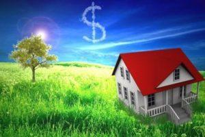 Чем отличается кадастровая стоимость от рыночной и что больше
