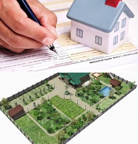 Кадастровый учет земельных участков | Порядок оформления