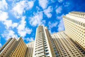Ипотека на новостройку | Порядок покупки квартиры в новостройке