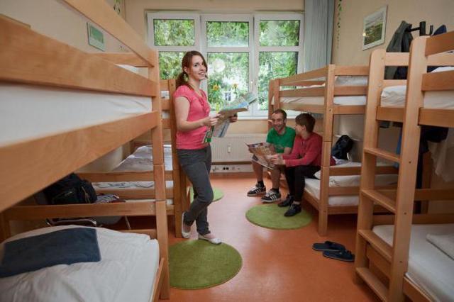 Приватизация комнаты в общежитии | Документы и порядок приватизации