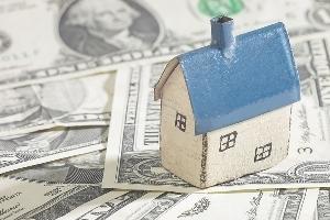 Налог с продажи квартиры: нужно ли платить и какой