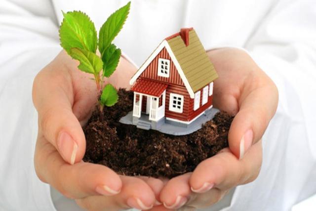 Вступление в наследство по завещанию на квартиру: документы и порядок наследования