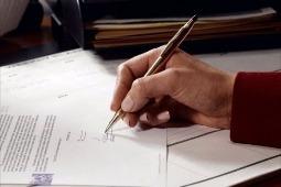Договор долевого участия в строительстве ФЗ 214 - подводные камни
