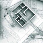 Налог на недвижимость физических лиц: какая ставка и как платить