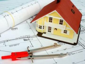 Кадастровая оценка недвижимости и земли