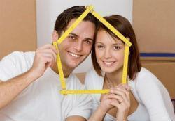 Налоговый вычет при покупке квартиры супругами: порядок получения