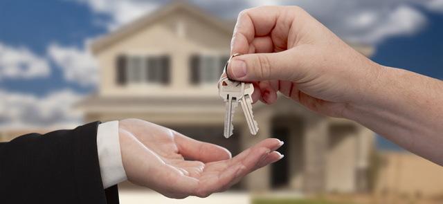 Договор дарения на квартиру, дом: как оформить