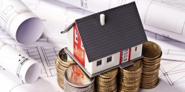 Субсидия на строительство дома: как ПОЛУЧИТЬ субсидии на жилье