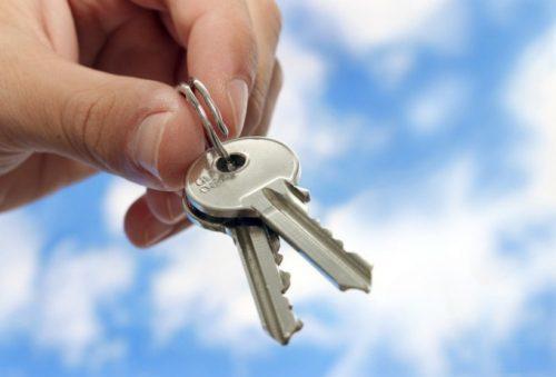 Как прописаться в квартире: постоянная и временная регистрация у собственника