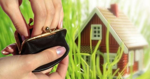 КБК — земельный налог | Пени на землю