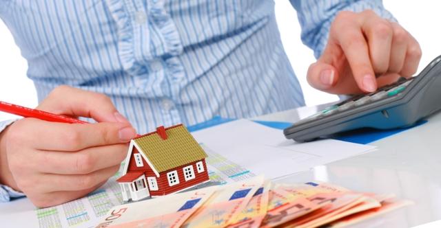 Налог на роскошь — недвижимость | Налогообложение квартир, домов