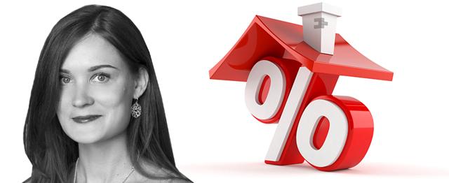 Налоговый вычет при покупке квартиры в ипотеку: как получить