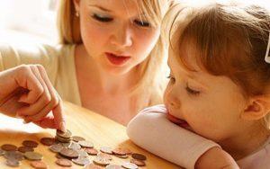 Субсидии матерям одиночкам | Льготы на покупку жилья и выплаты