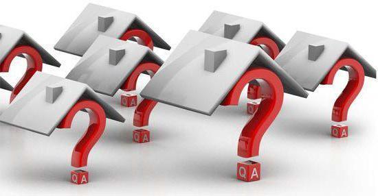 Как узнать приватизирована квартира или нет: порядок получения услуги