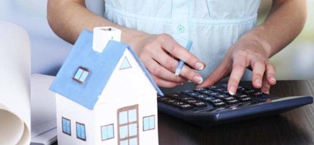 Налоговый вычет при строительстве дома: возврат подоходного налога