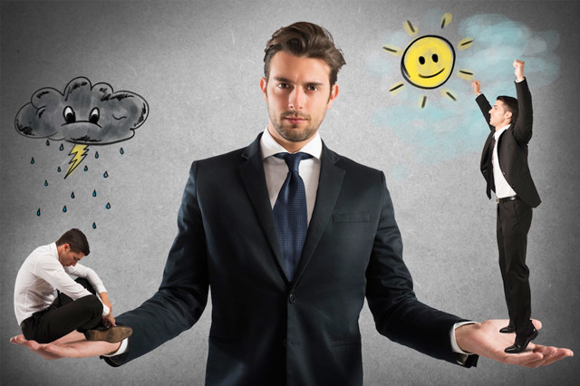 ТСЖ или УК: чем отличается управляющая компания от ТСЖ