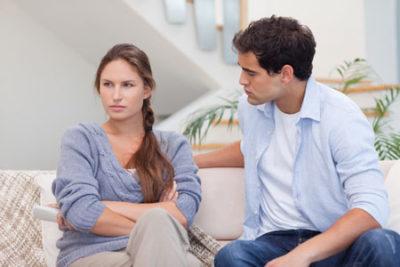 Согласие супруга на дарение квартиры