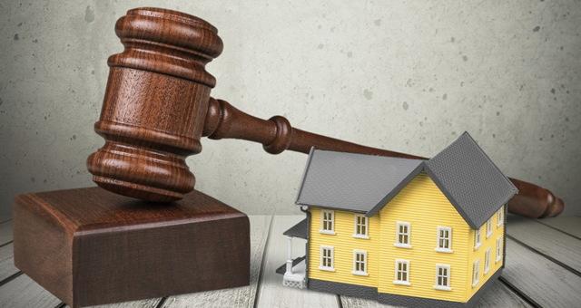 Расприватизация квартиры — оспаривание приватизации