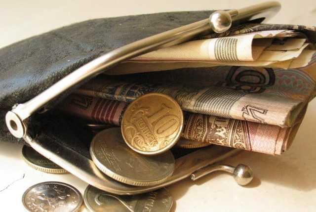 Субсидии малоимущим   Компенсационные льготы квартплаты жилья