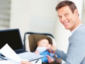 Как прописать ребенка через ГОСУСЛУГИ: пошаговая инструкция