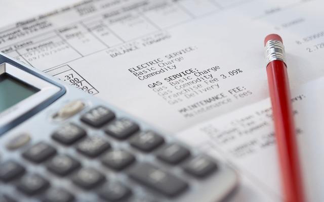 Налоговая декларация при продаже квартиры — заполнение и подача