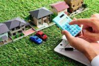 Кадастровая стоимость объекта недвижимости: что это такое и откуда берется