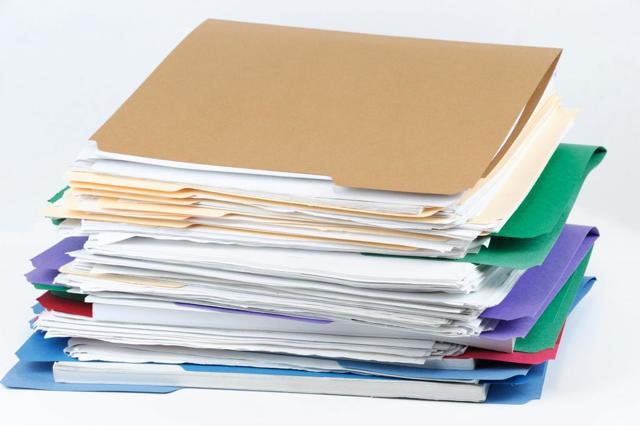 Кадастровый учет — что это такое, необходимость кадастрового учета