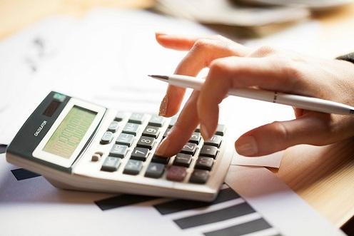 Налог с продажи квартиры в собственности менее 3 лет | Компенсация налоговых затрат