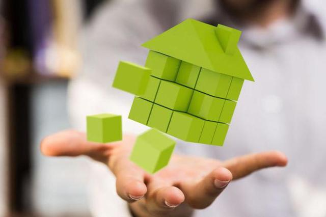 Покупка квартиры в собственности менее 3 лет — риски покупателя