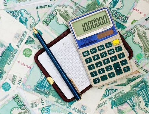 Калькулятор военной ипотеки | Расчет суммы недвижимости