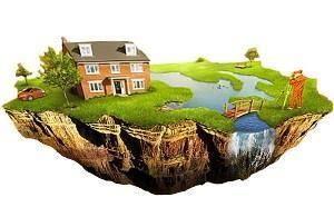 Межевой план земельного участка: что это такое и как заказать