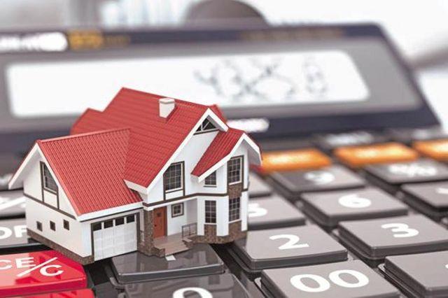 Приватизация дома | Порядок действий и документы на приватизацию