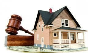 Выселение из муниципальной квартиры — Судебная практика по выселению