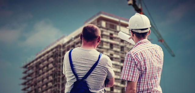 Какую квартиру дадут при сносе дома, если квартира приватизирована
