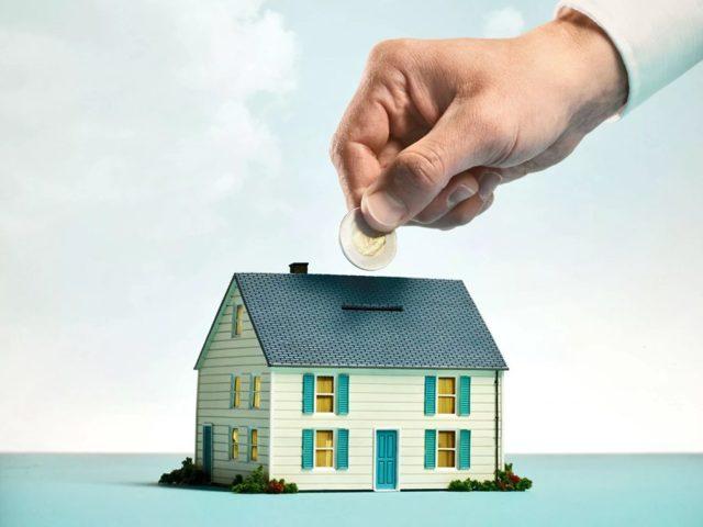 Страхование ДДУ рисков при строительстве - стоимость