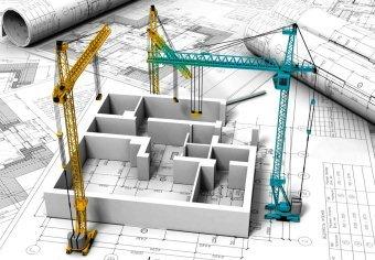 Долевое строительство новостройки - что это такое