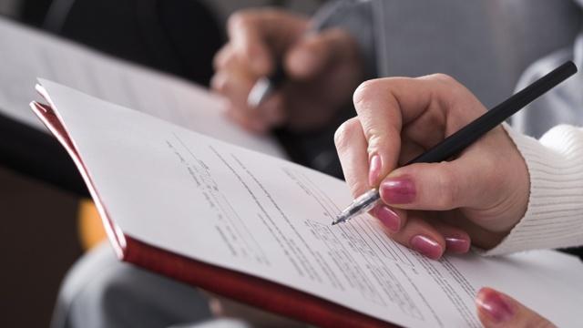 Ревизионная комиссия ТСЖ: права и обязанности ревизионной комиссии