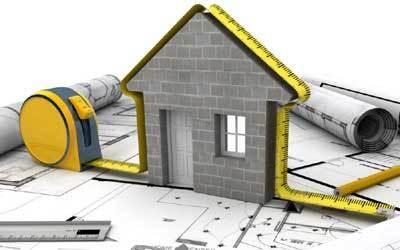 Постановка земельного участка на государственный кадастровый учёт